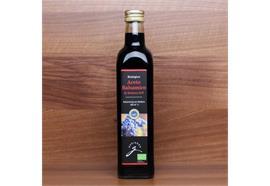 Aceto Balsamico Bio 500ml