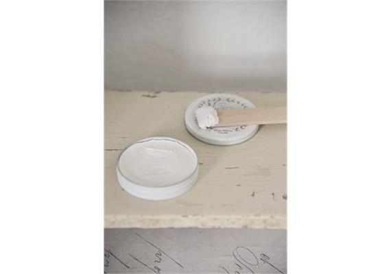 Antique Wachs White Chalk 35gr