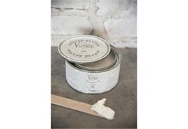 Antique Wachs White Chalk 370ml