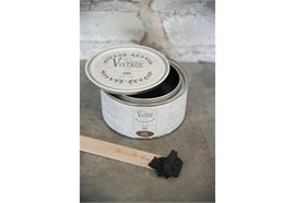 Antique Wax - Dark Brown 300ml