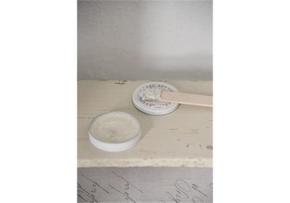 Antique Wax - Pearl 35 gram