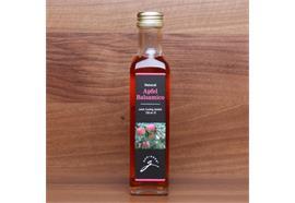 Apfel Balsamico 250ml
