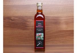 Apfel Balsamico 500ml