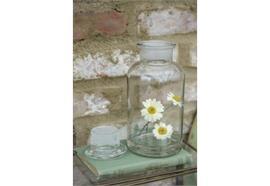 Apothekerglas 1 ltr