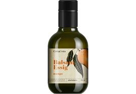 Balsam Bieressig Mango 25cl