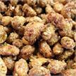 Cashewnüsse Chili & Honig 130gr | Bild 2