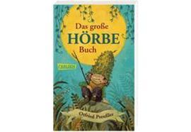 Das grosse Hörbe-Buch (Sammelband)