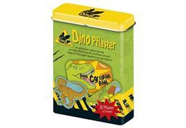 Dino Pflaster