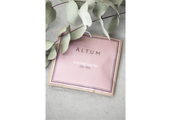 Dufttüte ALTUM Lilac Bloom