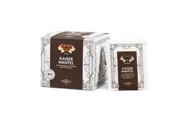 Goba - Kaisermantel Tee BIO