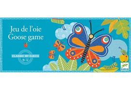 Goose game (mult)