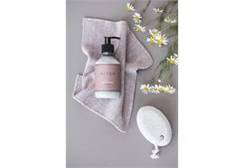 Handlotion Altum Lilac Bloom 250ml