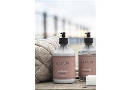 Handlotion Altum Lilac Bloom 500ml