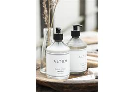 Handlotion ALTUM Marsh Herbs 500ml