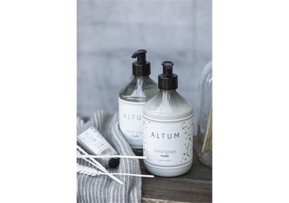 Handseife Altum Meadow 500ml