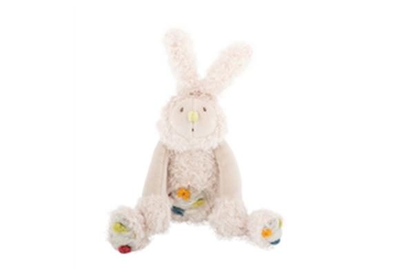 Hase Moulin Roty 23cm