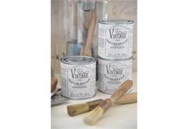 High Gloss Varnish 200ml