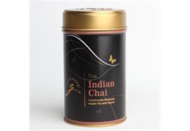 Indian Chai 130g