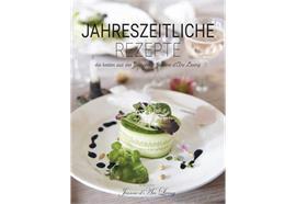 JDL Jahreszeiten Rezepte - Limited Edition