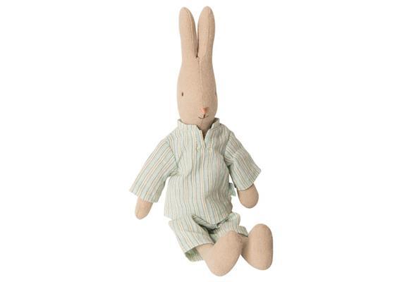 Kaninchen Größe 1, Pyjama