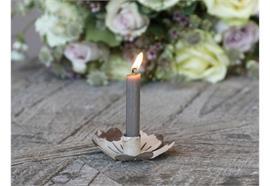 Kerzenständer für Spitzkerzen