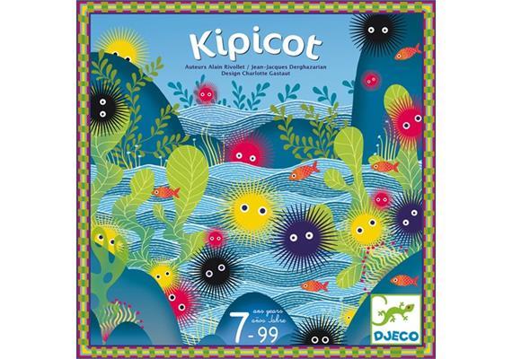 Kipicot (mult)