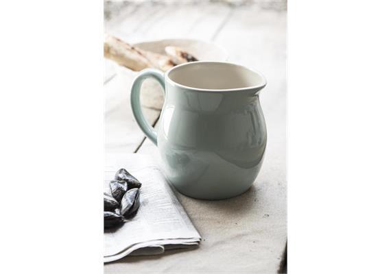 Krug 2,5l Mynte Green Tea