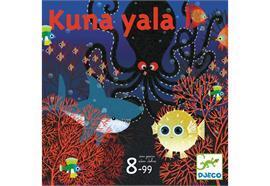 Kunayala (mult)
