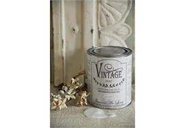 Paint Antique Cream 700 ml