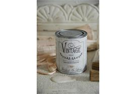 Paint Antique Rose 700 ml