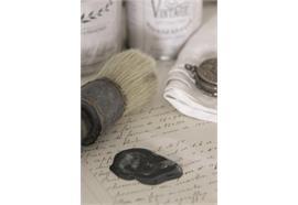 Paint Black Velvet 700 ml