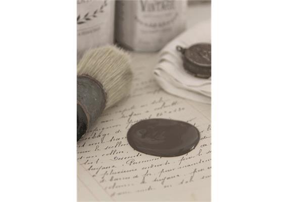 Paint Chocolate Brown 700 ml