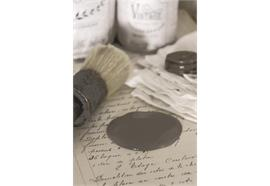 Paint French Grey 700 ml