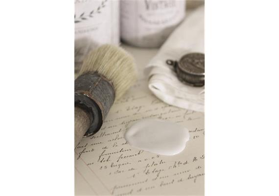 Paint Pearl Grey 700 ml