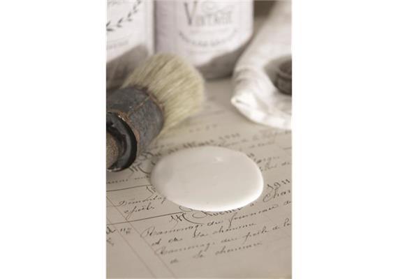 Paint Warm Cream 700 ml