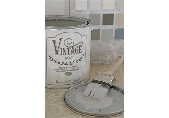 Paint Warm Grey Wandfarbe 2,5liter