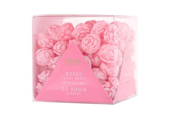 Rosette - Bonbons