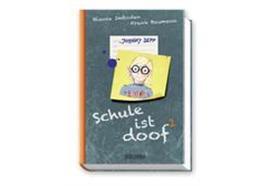 Schule ist doof- Johnny Depp