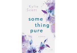 Something Pure