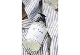 Spülmittel ALTUM Sea Breeze 500 ml