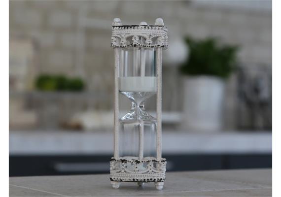 Stundenglas 5 Min.