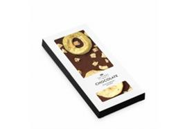 "Tafelgut ""BAKED APPLE CHOCOLATE"" 90gr"