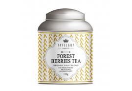"""Tafelgut """"BIO FOREST BERRIES TEA"""" 30gr"""
