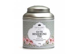 """Tafelgut """"Gute Besserung Tee"""" 100gr"""