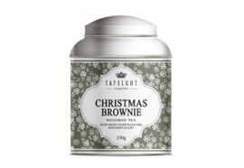 "Tafelgut Tee ""CHRISTMAS BROWNIE TEA"" 130gr"