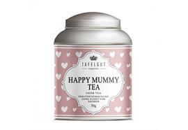 """Tafelgut Tee """"Happy Mummy Tee"""" 50gr"""