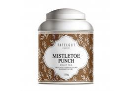 "Tafelgut Tee ""MISTLETOE PUNCH TEA"" 110gr"