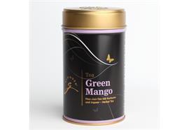 Tee - Green Mango 70g