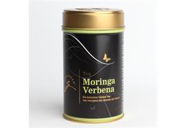 Tee - Moringa Verbena 35g