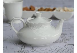 Teekanne Provence